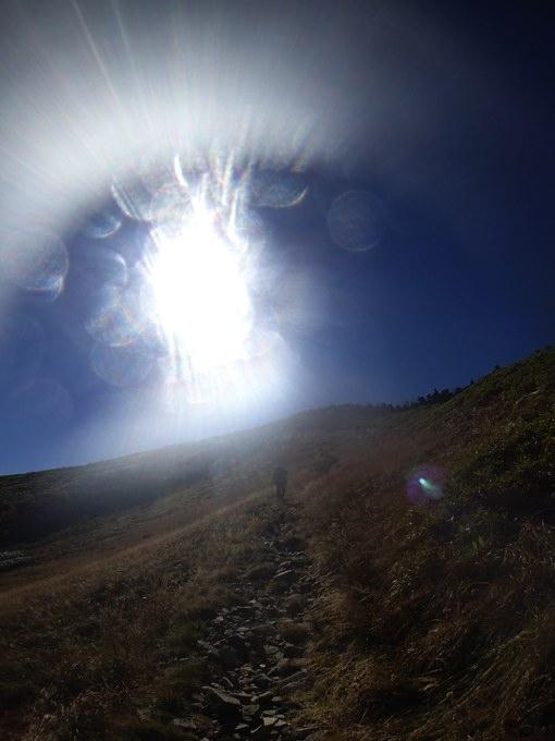 10.15PA150277.jpg