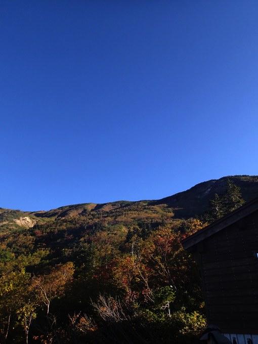 10.9PA080141.jpg