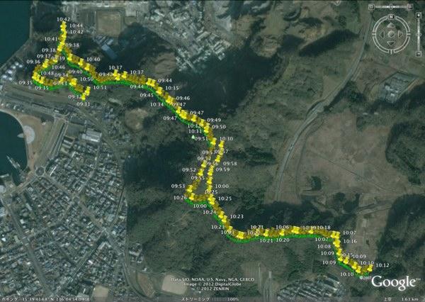6.18天筒山GPS.jpg